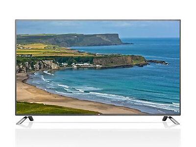 LG Full HD LED/LCD Flat Screen Smart TV