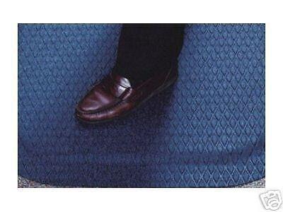 2 x 3 Hog Heaven Fashion Anti-Fatigue Mat  5/8