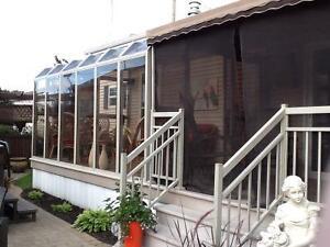 Maison domaine de florida secteur 6 mois Saguenay Saguenay-Lac-Saint-Jean image 2