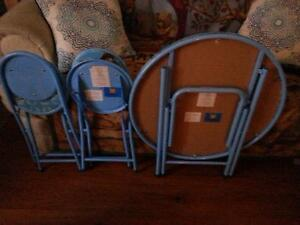Toy Story table & chairs Cornwall Ontario image 2