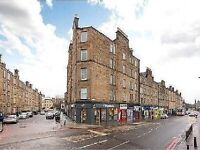 To rent - Cathcart Place - 3 bed HMO - rent will increase to £1470 as from 1st August 2021