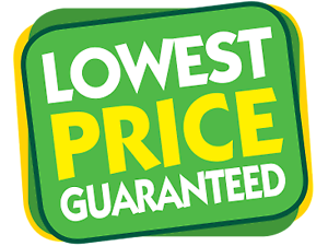 $65/Hr Two Men And Truck Brisbane Cheap House Movers