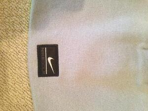 Nike Golf Toque Reversible Brand New - MUST SELL!!