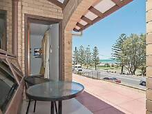 Holiday by the sea at Semaphore Semaphore South Port Adelaide Area Preview
