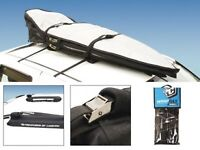 Surfboard Soft Roof Rack