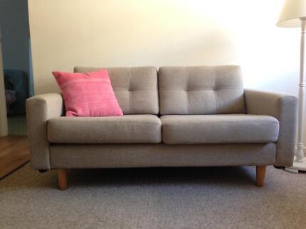 Jazz Fantastic Furniture 2 seater sofa  Fantastic furniture 2 seater couch  Sofas Gumtree Australia. Fantastic Furniture Maroochydore   escortsdebiosca com