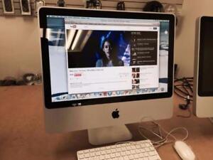 """iMac  21"""" On sale"""