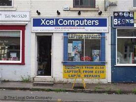 laptop repairs, ipad repairs, xbox, console repairs,ps4, pc computer repairs, gaming PC specialists