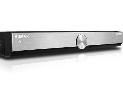 Humax DTR-T2000