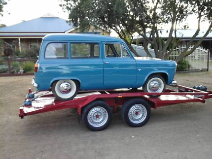 WANTED Old Cars Steel Bumper ERA Ford Holden Valiant Vw Rust WANT