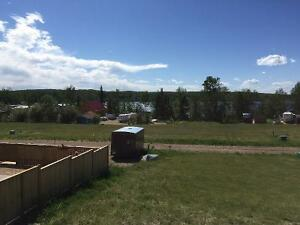 Elinor Lake View Lot