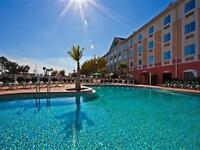 Hotels Etc. Discounts SAVE MONEY on this SUMMERS VACATION
