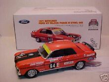 CLASSIC CARLECTABLES MODEL CAR COLLECTION Adelaide CBD Adelaide City Preview