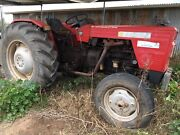 Tractor for sale Buckland Park Playford Area Preview