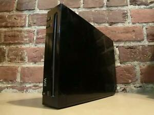 Console Nintendo Wii (5594034)