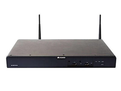 Huawei Enterprise Router