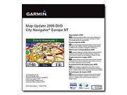 Garmin City Navigator Europe