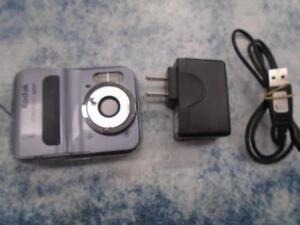 Superbe appareil photo de marque Kodak (Z003916)