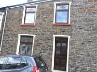 BEAUTIFUL 2 BEDROOM HOUSE MOUNTAIN ASH (MOUNT PLEASANT TERRACE)