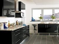 Brand new kitchen offer £995.00 including delivery