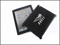 Ipad 2/3 Cases for Great Price - $23