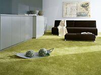 flooring installer4038095423