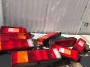 Truck lights NEW AND ORIGINAL WITH LOOM Adelaide CBD Adelaide City Preview