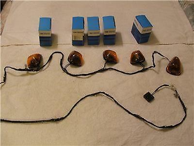 cab light wiring diagram cab wiring diagrams