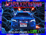 LEDPOLICECUSTOMS
