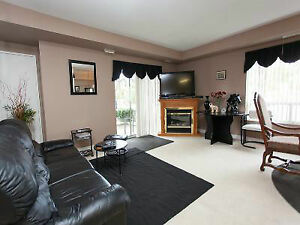 Auburn Green - DECEMBER AVAILABILITY - GREAT LOCATION! Kitchener / Waterloo Kitchener Area image 9