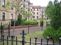 2 bedroom flat in West Bryson Road, Polwarth, Edinburgh, EH11 1EH