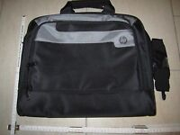 HP LAPTOP BAG FOR 15.6 INCH SCREEN