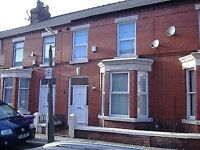 Granville Road, Wavertree L15 - 5 bed student property to let, recently modernised