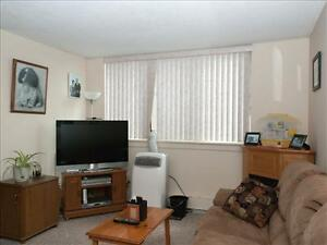 1 bedroom apartment for rent MINUTES to Downtown! Peterborough Peterborough Area image 7