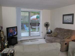 Great 2 Bedroom Apartment for Rent in Sarnia! Sarnia Sarnia Area image 1