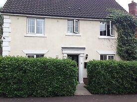 Single room to rent houseshare