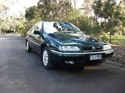 1998 Citroen Xantia Hatchback Glenroy Moreland Area Preview