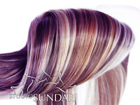 *Montreal Hair Cuts, Hair Color, Professional Hair Salon*