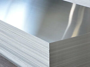 Supplier of Aluminum Sheet, Coil, Wire and Aluminum Foil Toronto
