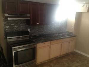 House rent near UofM