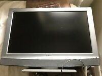 Sony Bravia 32 inch tv for sale