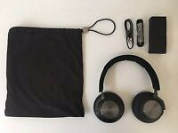 Bang &Olufsen BeoPlay H9i Over-Ear Wireless Bluetooth Headphones