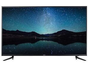 STUNNING!! SALE ON BRAND NEW LG, SAMSUNG 4K UHD