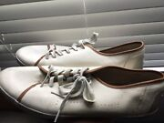 Rare  Lacoste shoes North Bondi Eastern Suburbs Preview