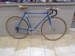 Vélo de route Lejeune 21'' 0721-6