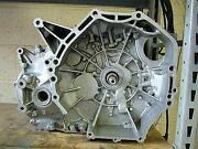 Rebuilt Honda Transmissions