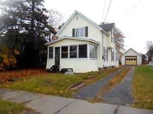 house for sale in MASSENA NY