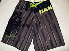 Oakley Board, Surf Shorts for Men
