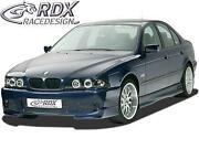 BMW Bodykit
