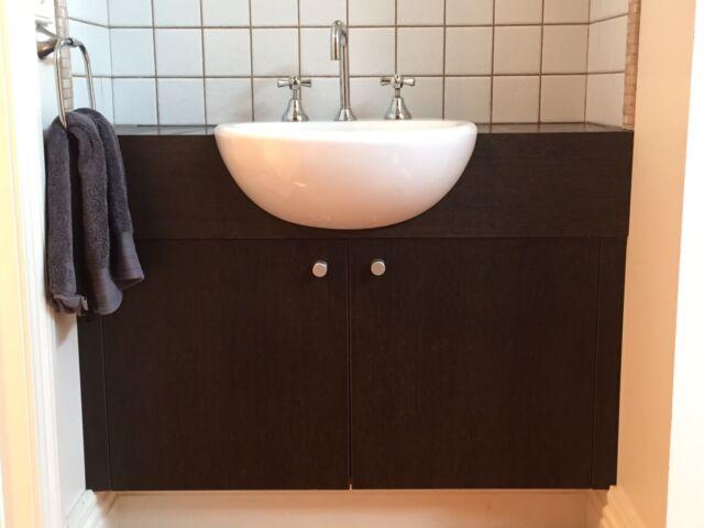 Bathroom Cabinets Gumtree bathroom cabinets   cabinets   gumtree australia campaspe area